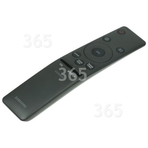 Samsung AH59-02758A Soundbar-Fernbedienung