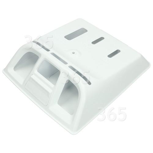 Bac À Produits De Lave-linge ITWA51052W Whirlpool