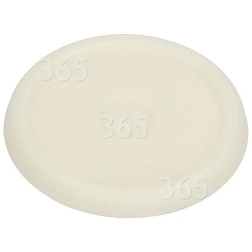 Bouchon Fileté De Lave-vaisselle - 52MM - ADP 4000 Whirlpool