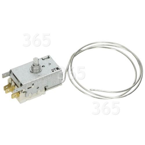 Whirlpool Fridge Thermostat Ranco K59-S1899/500