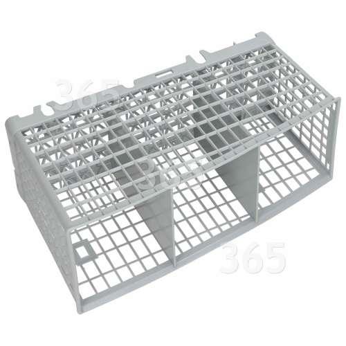 Whirlpool Cutlery Basket