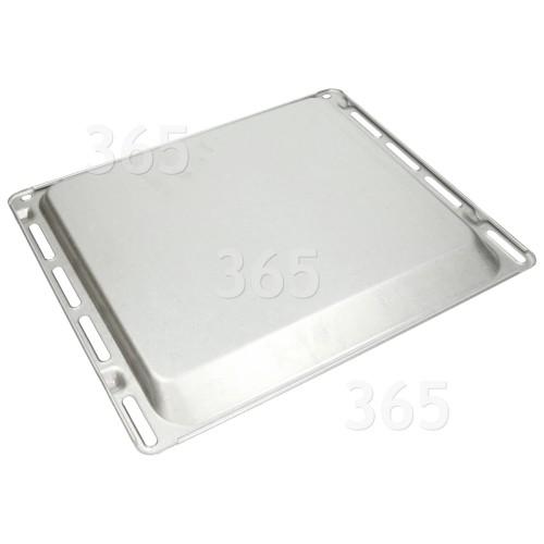 Plaque Pâtissier Aluminium Whirlpool