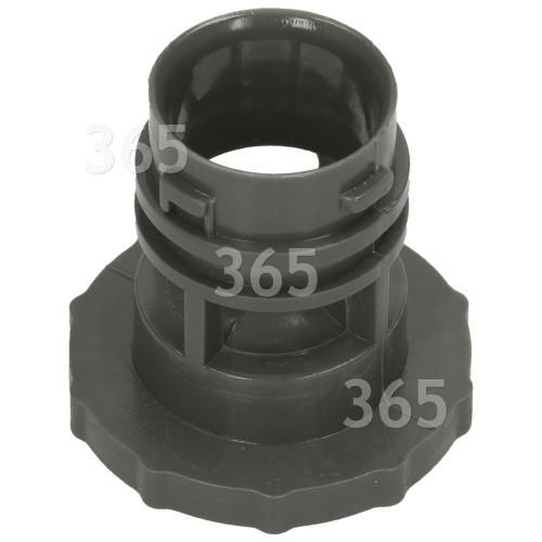 Whirlpool Upper Spray Arm Ring Nut