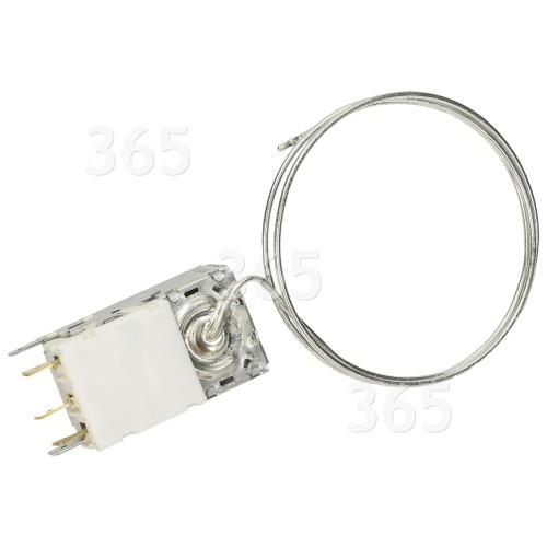 Whirlpool Fridge Freezer Thermostat Ranco K59-S1900/500