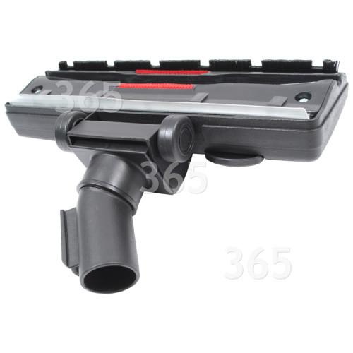 Rowenta Staubsauger-Kombi-Bodendüse 32mm