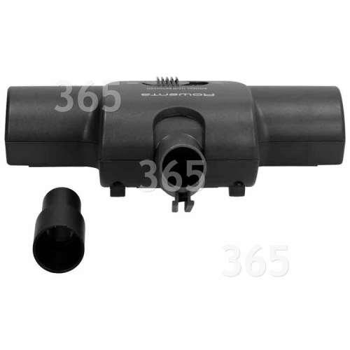 Tefal Turbodüse 32mm Plus 35mm Adapter (weit) - Rowenta Moulinex Tefal