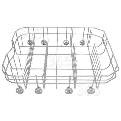 Panier Inférieur De Lave-vaisselle Whirlpool