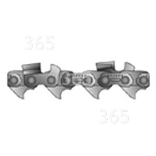 "Cadena De Motosierra - CH052 - 35cm (14"") - 52 Eslabones Motrices McGregor"