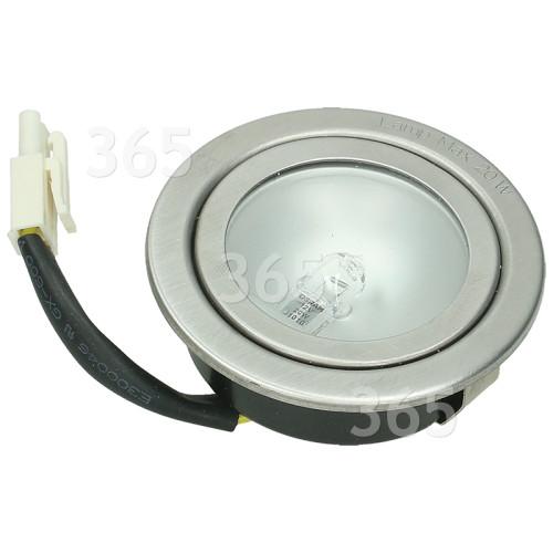 Lampe Halogene Whirlpool