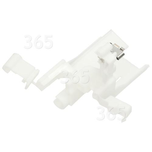 Domino Compresseur Egys90hlp H 563 IX Indesit
