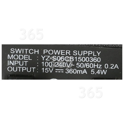 Câble De Chargeur Compatible Philips