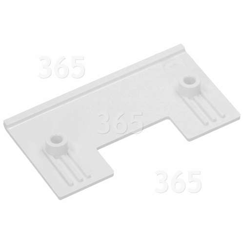 Hinge-shelf-body-upp;aw-pjt Pc 40 75 Samsung