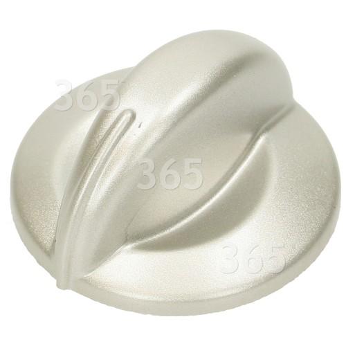 Original Indesit Ariston Blanco Control De Temperatura Perilla