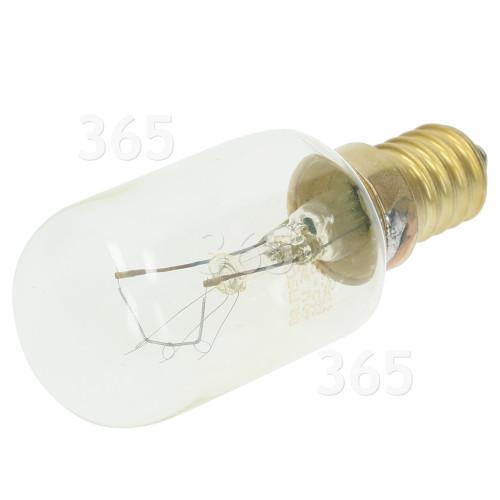 Ampoule De Four E14 - 40W Electrolux Group