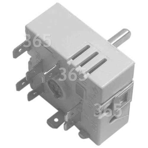 Whirlpool Energieregler EGO 50.57071.010