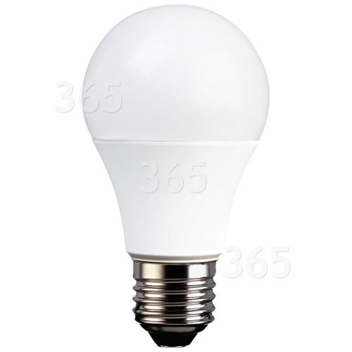 TCP Smart WiFi 9W ES/E27 Classic LED-Lampe - Warmweiß