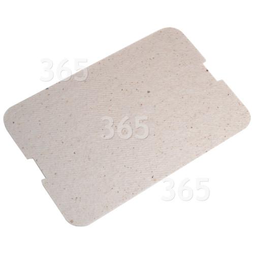 Sharp Abdeckung | 365 Ersatzteile