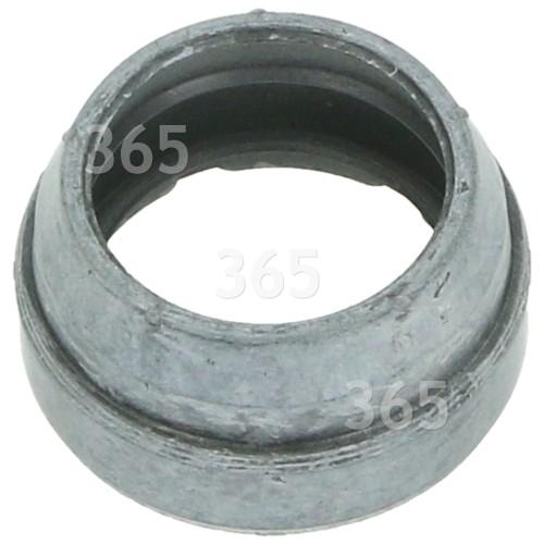 Joint D'étanchéité 4KWTW5790VW0 Whirlpool