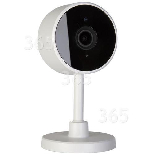 TCP Smart WLAN 1080P Bewegungssensor-Überwachungskamera