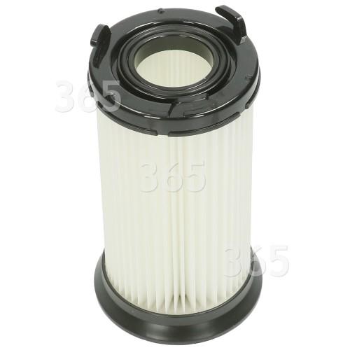 Electrolux Zyklone Patronen Filter