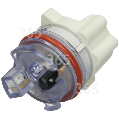Interrupteur Capteur De Niveau D'eau Optique De La ADG 694 Whirlpool
