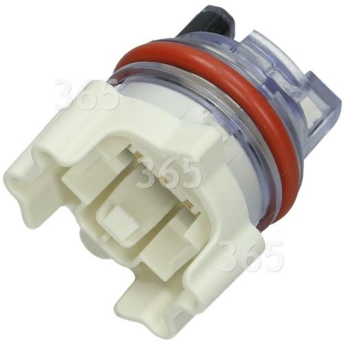 Interrupteur Capteur De Niveau D'eau Optique De La Whirlpool
