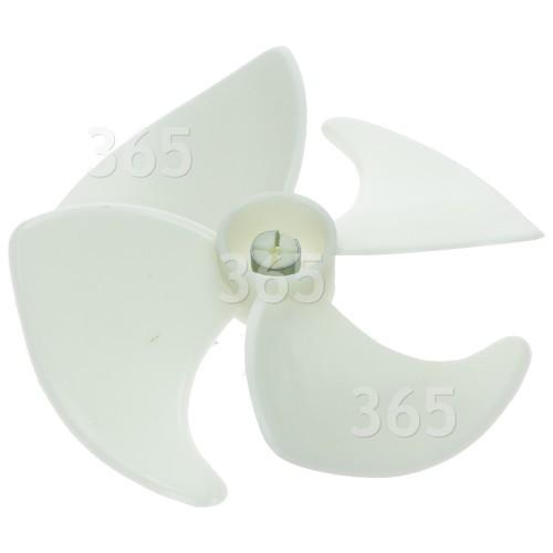 Ventilateur Sur Roulette Whirlpool
