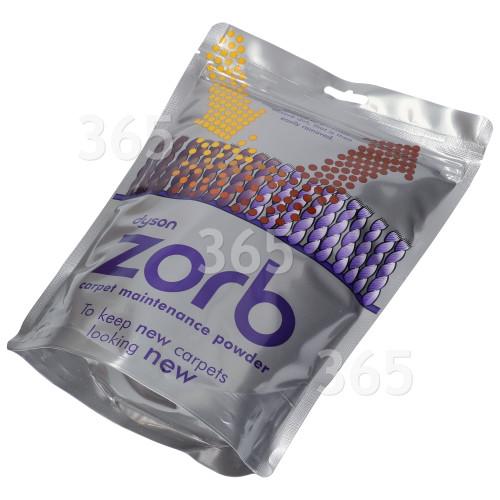 Dyson Zorb® Teppich-Reinigungspulver - 750g