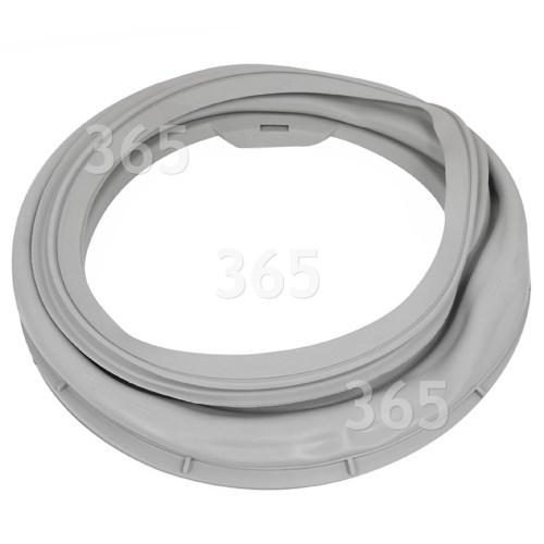 Joint De Hublot De Lave-Linge ARIZONA 1400 Whirlpool