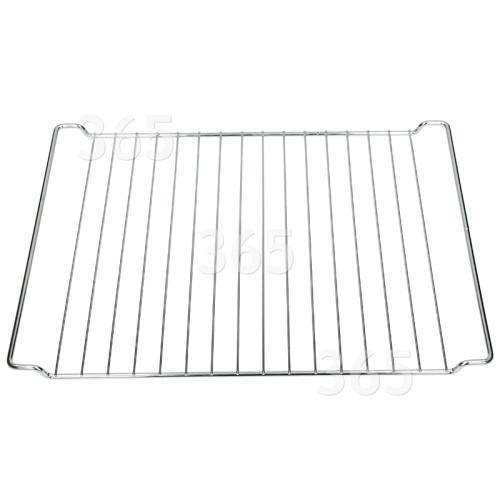 Grille De Four 445 X 340MM Whirlpool