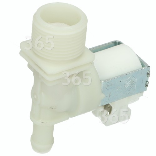 Electrovanne Arrivée D'eau ADG 8732 Whirlpool