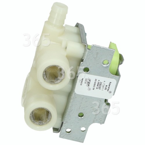 Electrovanne 3R LSQ 8000 JQ AWG845 Whirlpool