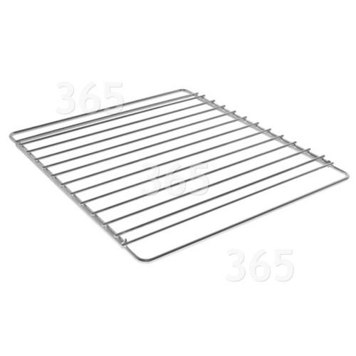 Erweiterbarer Backofen-Gitterrost (350mm Bis 560mm Breit X 320mm Tief)