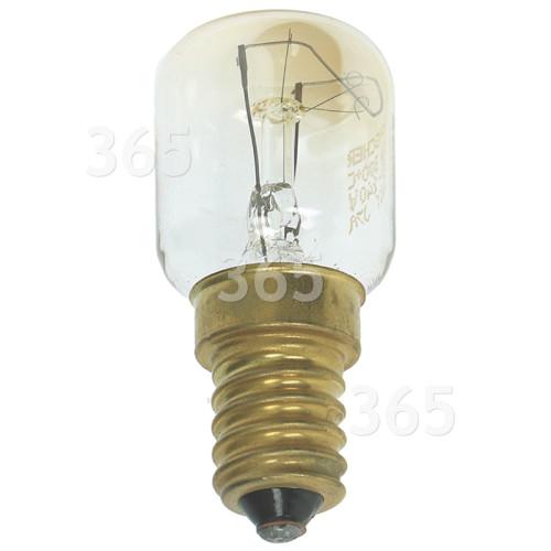 Lampada 25W SES Hotpoint