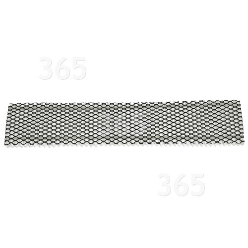 Whirlpool Photocatalytic Carbon Filter