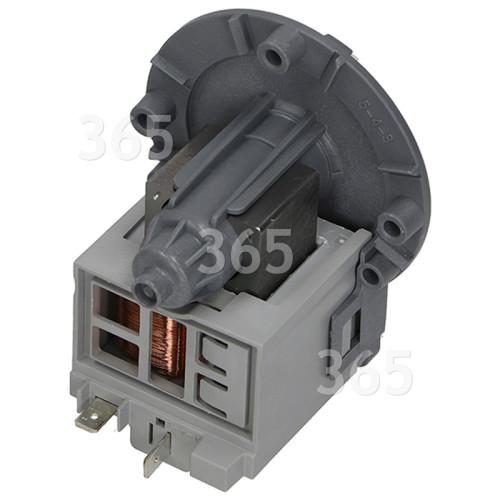 Samsung P1453 Waschmaschinen-Ablaufpumpe Ohne Pumpengehäuse : Askoll M47
