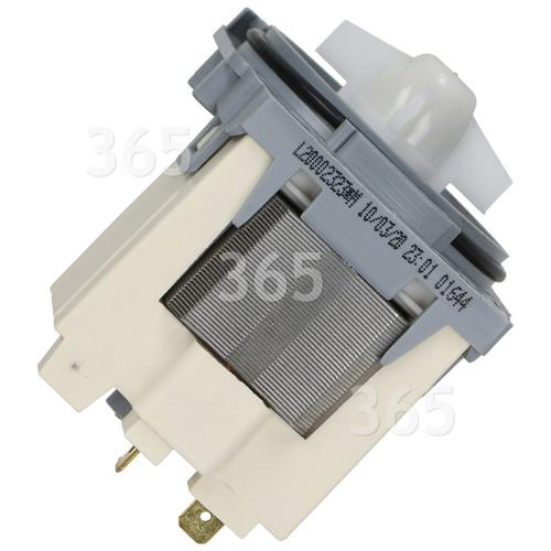 Electrolux WaschmaschinenAblaufpumpe - M109 / M113 / EWF1230 Universal