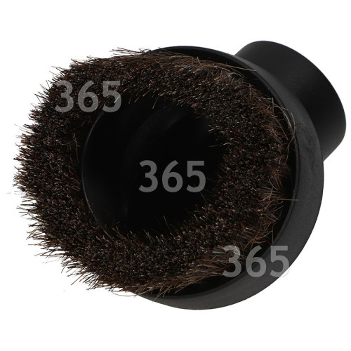 Spazzola Per La Polvere Universale Dell'aspirapolvere - Da 32 Mm