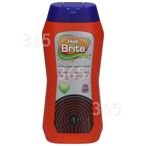 Homecare Hob Brite Keramik-/Induktions-/Glaskochfeldreiniger - 300ml