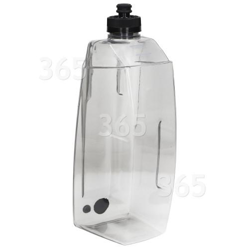 Tanque De Agua Limpia De Limpiador De Alfombras BISSELL