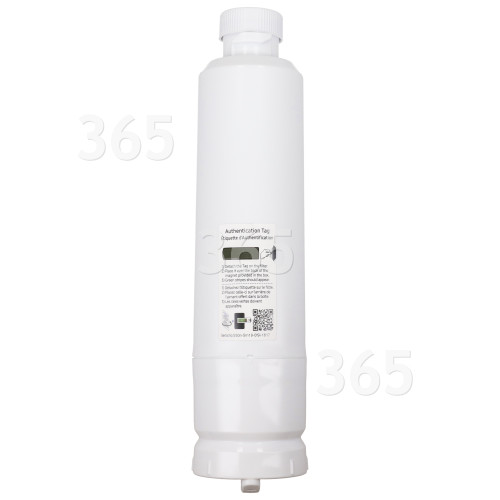 Filtre À Eau Interne HAF-CIN/EXP - Réfrigérateur Samsung