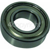 Bosch 0722044223(00) Universal Ball Race Bearing