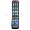 Samsung BD-D7500 Remote Control