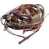 LG LD12BT7 Harness Pwb