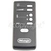Delonghi Heater Remote Control