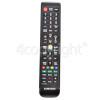 Samsung BN59-00603A TV Remote Control