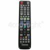 Samsung HT-D5000 Remote Control