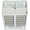 Beko Cutlery Basket Intermediate
