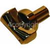 Baumatic BC2360SS Burner Knob