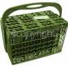 KDW12ST3A Use MDI672030550052. Cutlery Basket Cover